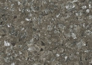 Minera Quartz | Marble Unlimited
