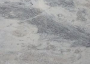 Mont Blanc Marble | Marble Unlimited