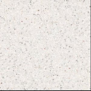Mont Blanc Quartz | Marble Unlimited
