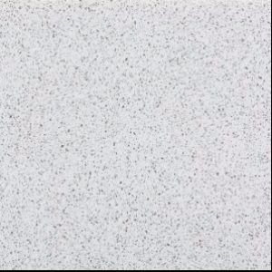 Moonstone Quartz | Marble Unlimited