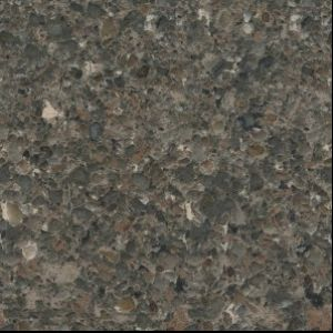 Mountain Mist Quartz | Marble Unlimited