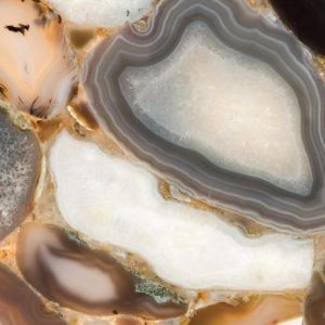Nebbia Quartz | Marble Unlimited