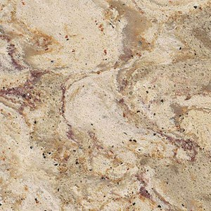 Nevern Quartz | Marble Unlimited