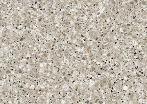New Castle Quartz | Marble Unlimited