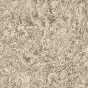 New Quay Quartz | Marble Unlimited