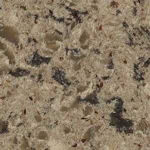 Newhaven Quartz | Marble Unlimited