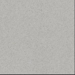 Niebla Quartz | Marble Unlimited