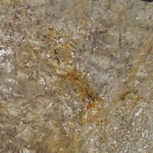 Nilo River Granite | Marble Unlimited