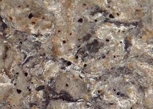 Nirvana QM4067 Quartz | Marble Unlimited
