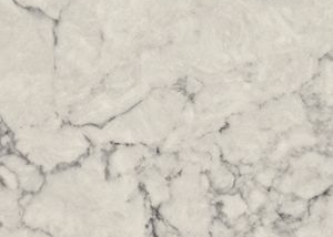 Noble Grey Quartz | Marble Unlimited