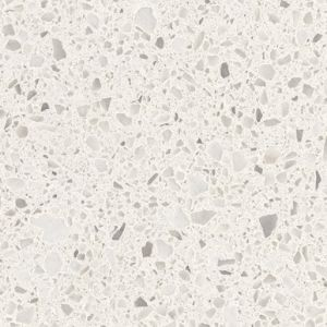 Nougat Quartz | Marble Unlimited