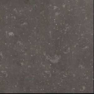 Nuit Bleue Quartz | Marble Unlimited