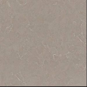 Nymbus Quartz | Marble Unlimited