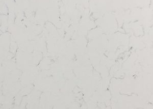 Onixaa Quartz | Marble Unlimited