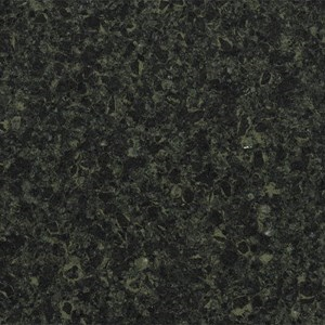 Oxwich Green Quartz | Marble Unlimited