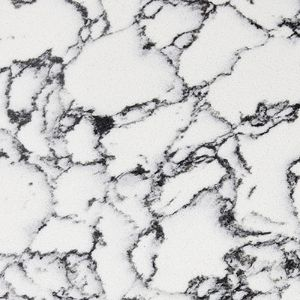 Panache QM2049 Quartz | Marble Unlimited