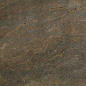 Paradiso Bash Granite | Marble Unlimited