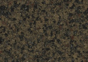 Park Gate Quartz | Marble Unlimited
