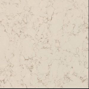 Phoenix Quartz | Marble Unlimited