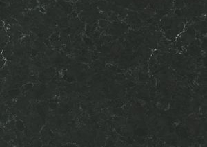 Piatra Grey Quartz | Marble Unlimited