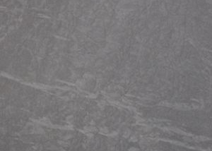 Pietra Cardosa Marble | Marble Unlimited