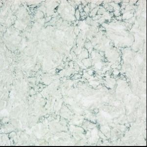 Pietra Quartz | Marble Unlimited