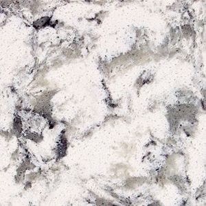 Poise Light QM3058L Quartz | Marble Unlimited
