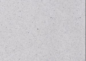 Polar Cap Quartz | Marble Unlimited