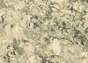 Praa Sands Quartz | Marble Unlimited