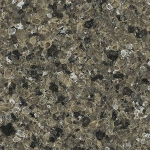 Preston Quartz | Marble Unlimited