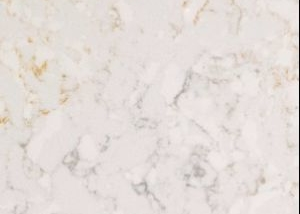 Pulsar Quartz | Marble Unlimited