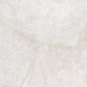 Puro Quartz | Marble Unlimited
