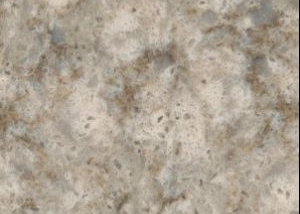 Quasar Quartz | Marble Unlimited