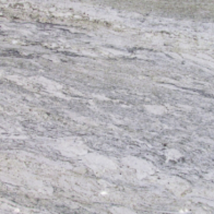 Rainbow Tobacco Granite | Marble Unlimited