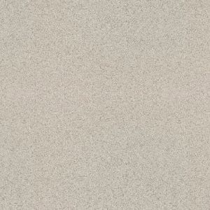 Riverbank Quartz | Marble Unlimited
