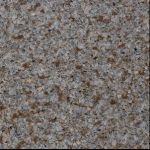 Riverbed Quartz | Marble Unlimited