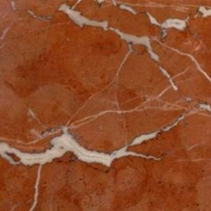 Rojo Alicante Marble | Marble Unlimited