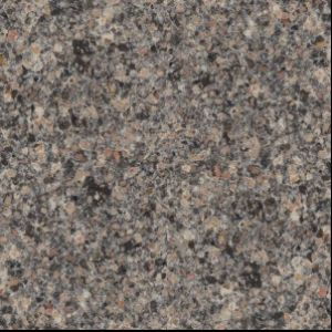 Rosa Grey Quartz | Marble Unlimited