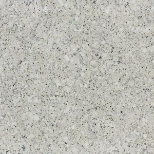 Safari Quartz | Marble Unlimited