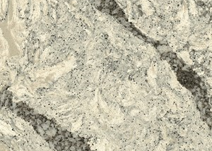 Seagrove Quartz | Marble Unlimited