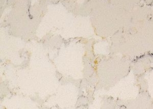 Serenity QM4036 Quartz | Marble Unlimited