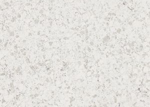 Serra Quartz | Marble Unlimited