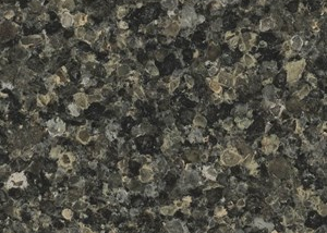 Sheffield Quartz | Marble Unlimited