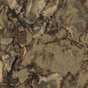 Shirebrook Quartz | Marble Unlimited