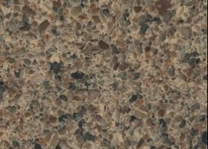 Sienna Ridge Quartz | Marble Unlimited