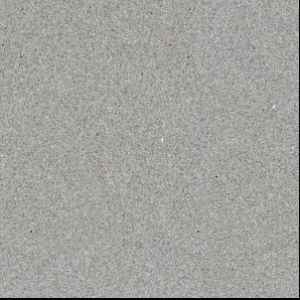 Silver Nube Quartz | Marble Unlimited