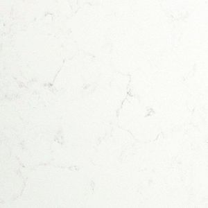 Simplicity QM2001 Quartz | Marble Unlimited