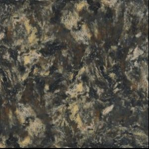 Siridium Quartz | Marble Unlimited