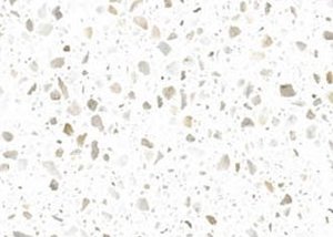 Snowdon White Quartz | Marble Unlimited
