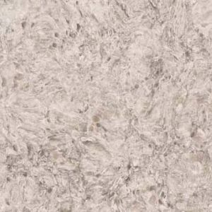 Snowy Cliffs Quartz | Marble Unlimited